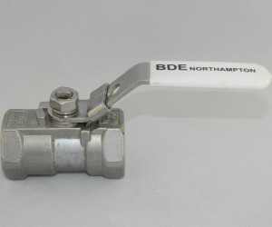 BSP-1-piece-ball-valve-BDE-handle-HR