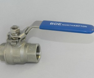 BSP--2-piece-ball-valve-BDE-handle-HR