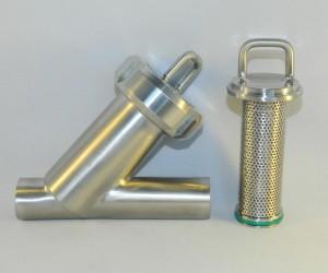 Mini-strainer-HR---1