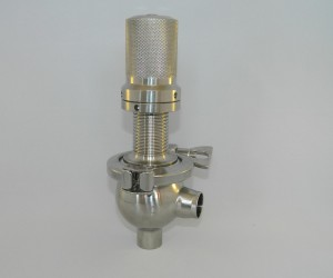 Pressure-relief-valve-HR