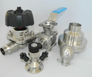 Valve-group-HR---2