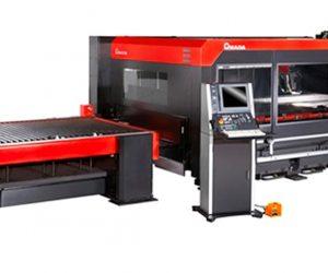 Laser Cutting Northampton